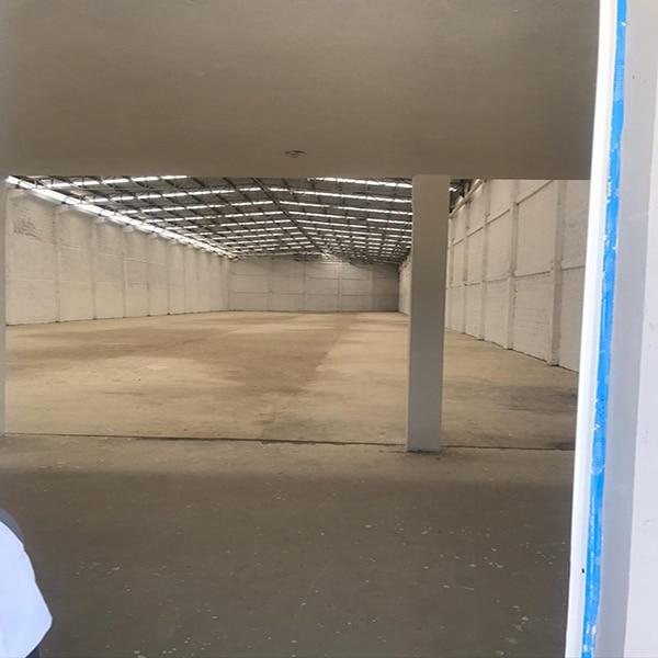 Parque Industrial Santa Cruz11