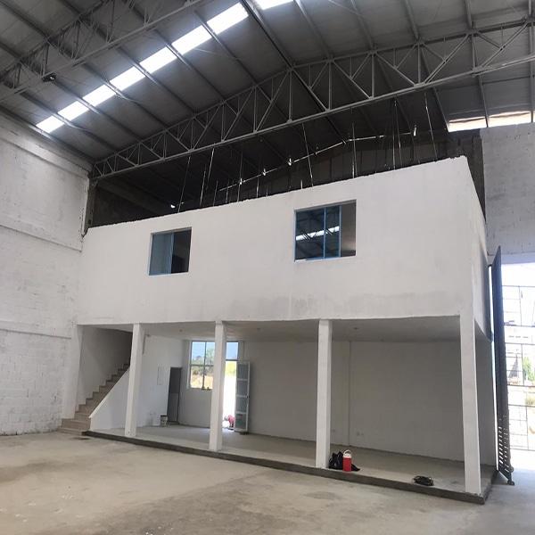 Parque Industrial Santa Cruz13