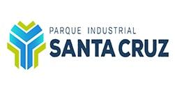 parque industrial santa cruz